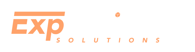 ExpDelivery Logo